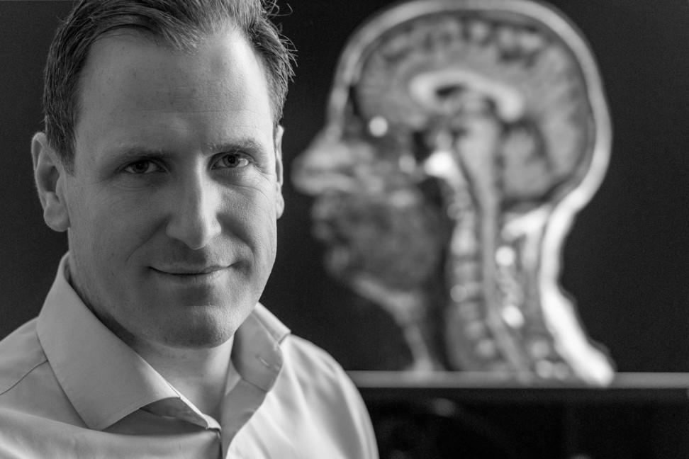 Radiologie-Lohr-Praxis-Dr-Andreas-Mueller